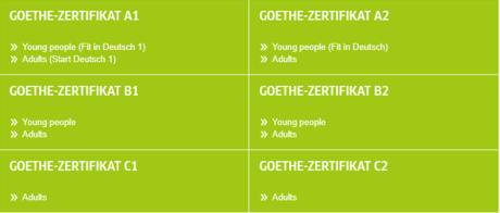 Learn With A German German Tutor German Language Tuition Newton